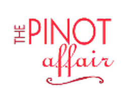 <pre>Farewell To Fall Pinot Affair Package</pre>