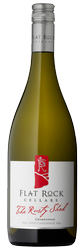 2006 The Rusty Shed Chardonnay