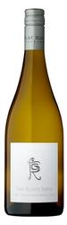2017 The Rusty Shed Chardonnay