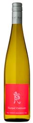2016 Nadja\'s Vineyard Riesling