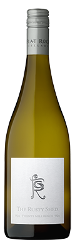 2018 The Rusty Shed Chardonnay