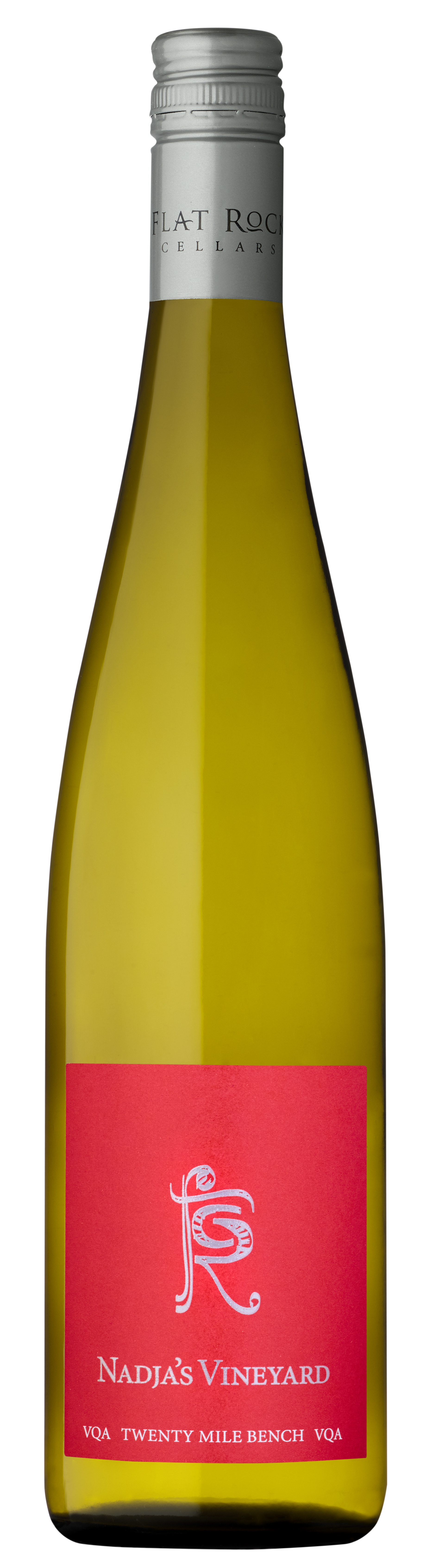 Product Image for 2018 Nadja's Vineyard Riesling