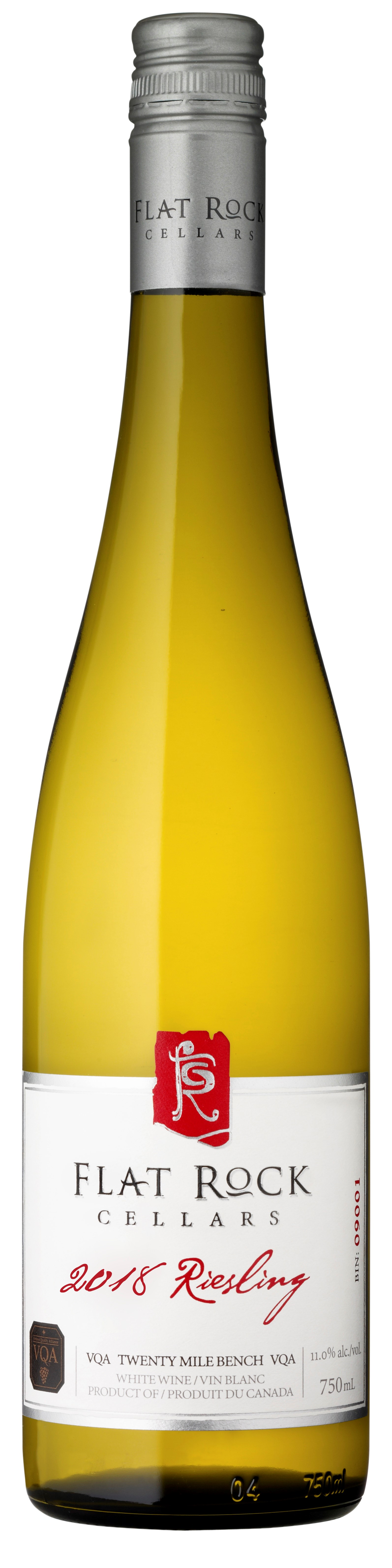 Product Image for 2018 Riesling