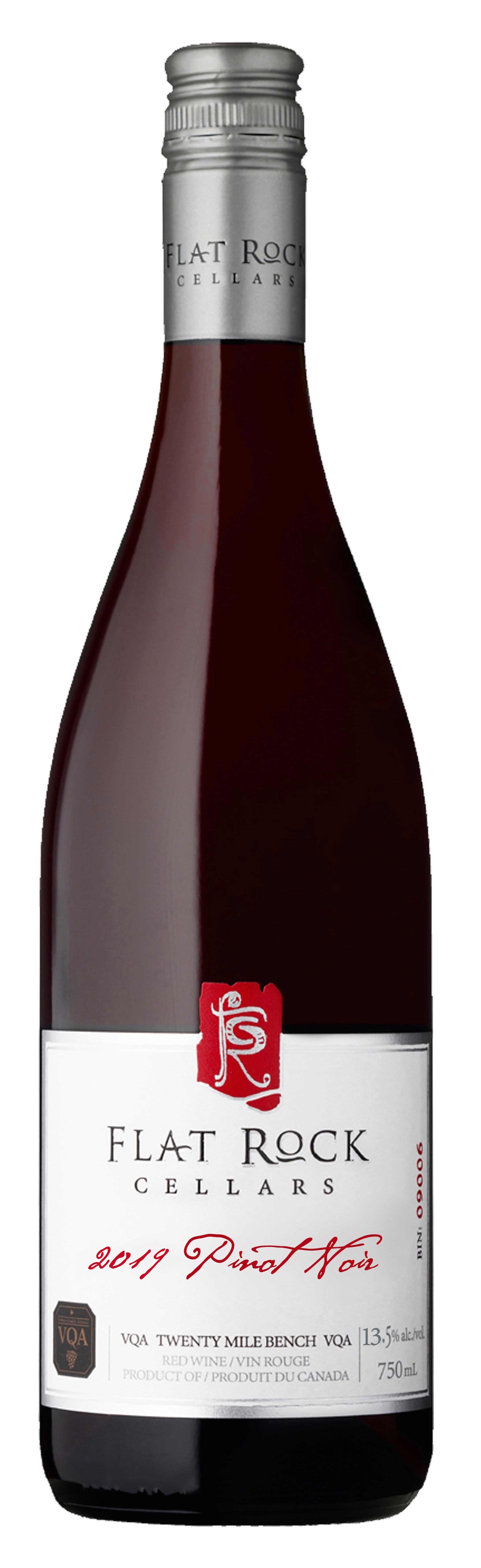Product Image for 2019 Pinot Noir