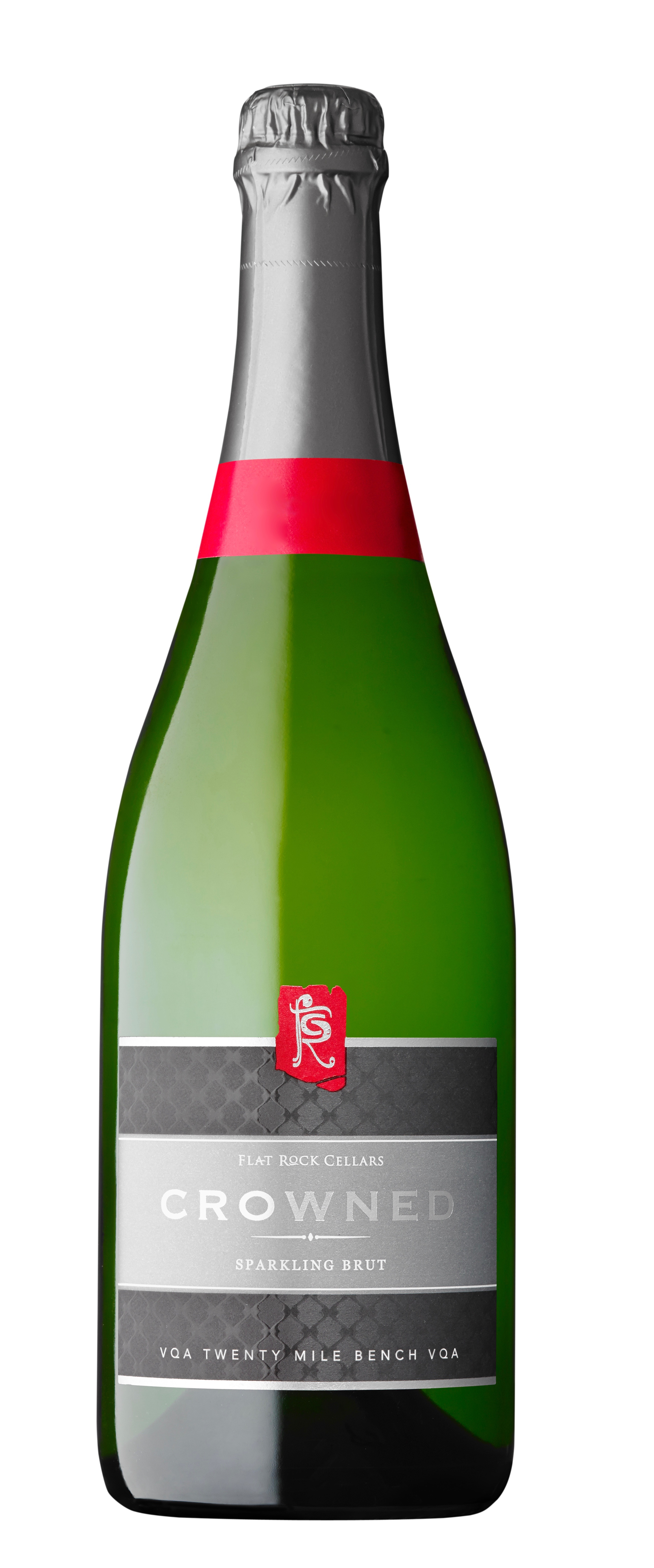 Product Image for 2015 Crowned Rosé